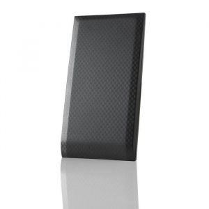 One for All SV1230 - Antenne intérieure Total Control amplifiée 40dB