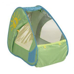 Worlds Apart Tente de plage bébé (UV 50+)
