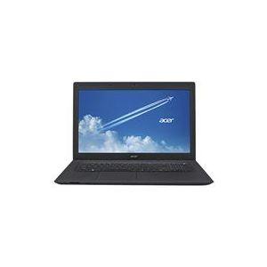 "Acer TravelMate P277-MG-7007 - 17.3"" avec Core i7-5500U 2.4 GHz"