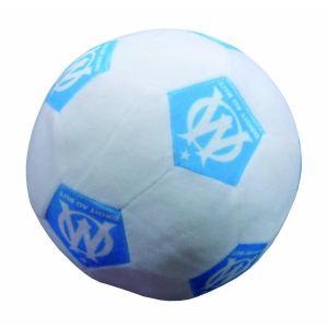 Cti Coussin ballon Olympique De Marseille
