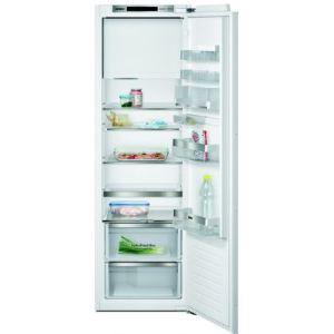 Siemens KI82LAD30 - Réfrigérateur intégrable 1 porte