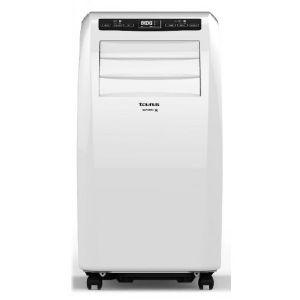 Taurus Ac293 - Climatiseur mobile monobloc 2930 Watts