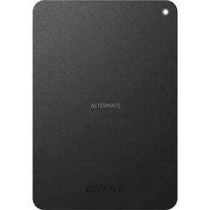 buffalo hd pnf3 0u3gb eu disque dur externe ministation 3 to usb 3 0 comparer avec. Black Bedroom Furniture Sets. Home Design Ideas