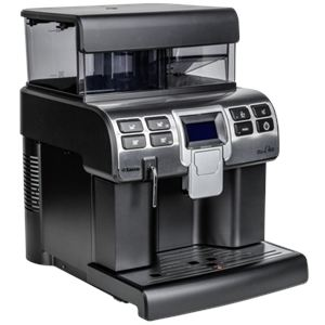 Saeco auLika MID - Machine à expresso professionnelle