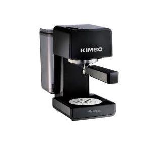 Ariete 1364 Kimbo- Machine à café