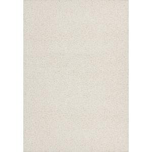Allotapis Tapis shaggy uni River (160 x 160 cm)