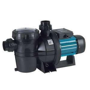 Pompe espa silen 100 comparer 11 offres for Filtration piscine enterree