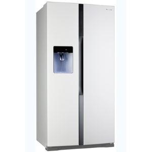Panasonic NR-B53V2 - Réfrigérateur américain