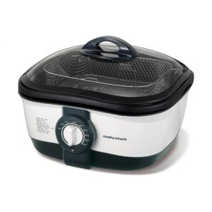 Morphy richards M562019EE - Mijoteur IntelliChef