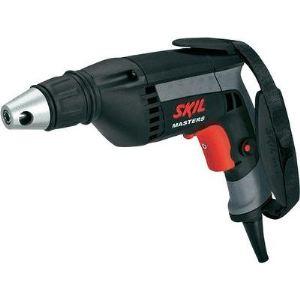 Skil F0156940MA - Visseuse électrique 6940 MA
