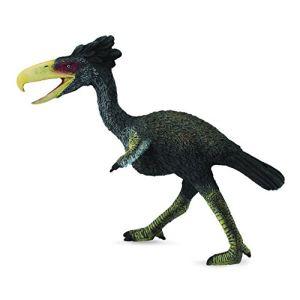 Collecta Figurine dinosaure : Kelenken