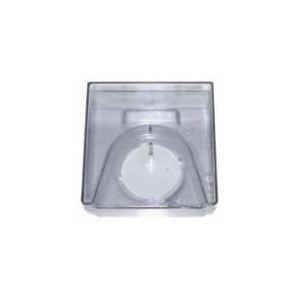 Domena 500404053 - Réservoir d'eau pour table