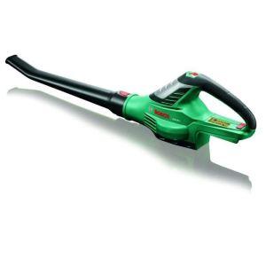 Bosch ALB 36 LI - Souffleur de feuilles sans fil