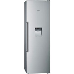 Siemens gs36dpi20 cong lateur armoire 210 litres avec - Comparateur de prix congelateur armoire ...