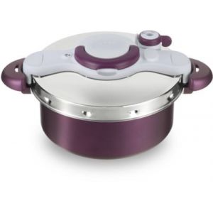 cocotte minute violette comparer 10 offres. Black Bedroom Furniture Sets. Home Design Ideas