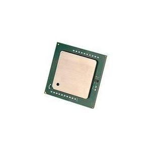 HP 662226-B21 - Processeur Xeon E5-2690 pour ProLiant DL380p Gen8