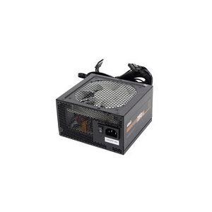 LDLC FP-350 Quality Select 80PLUS Bronze