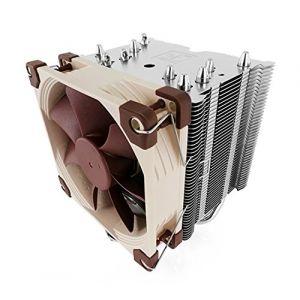 Noctua NH-U9S - Ventirad pour processeur