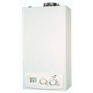 11 offres castorama chauffe eau gaz comparez avant d. Black Bedroom Furniture Sets. Home Design Ideas