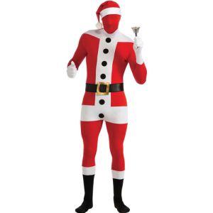 Rubie's Déguisement kolalapo Père Noël (taille M)