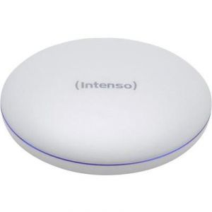 "Intenso Memory Space 1 To - Disque dur externe 2,5"" USB 3.0"