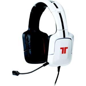 MadCatz Tritton AX Pro Plus - True 5.1 Surround Headset (TRI90303N00102)