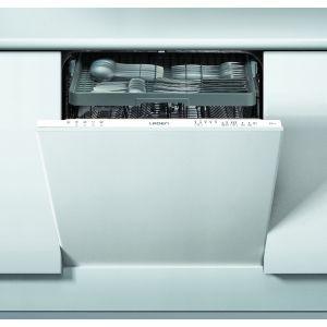 Whirlpool LVI230FD - Lave-vaisselle 13 couverts