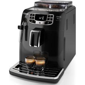 Saeco HD8902/01 - Machine espresso Super Automatique Intelia Deluxe