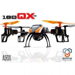 Blade BLH7485 - Drone 180 QX (sans caméra)