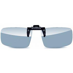 LG AG-F420 - Lunettes 3D polarisantes pour TV Cinéma 3D