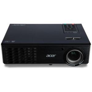 Acer X1263 - Vidéoprojecteur DLP 3000 Lumens 3D Ready