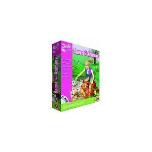 Barbie Sauve les Animaux sur PC