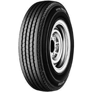 falken pneu utilitaire t r16 108 107m ri 103 comparer avec. Black Bedroom Furniture Sets. Home Design Ideas
