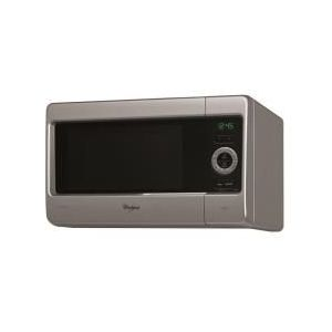 Whirlpool 4YOU (MWA 269 SL) - Micro-ondes avec fonction grill
