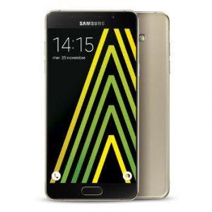 Samsung Galaxy A5 Edition 2016 16 Go