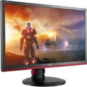 "AOC G2460PF - Ecran LED 24"" FreeSync"