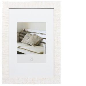 cadre bois 18x24 comparer 216 offres. Black Bedroom Furniture Sets. Home Design Ideas