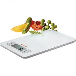 Soehnle Page - Balance de cuisine électronique 5kg