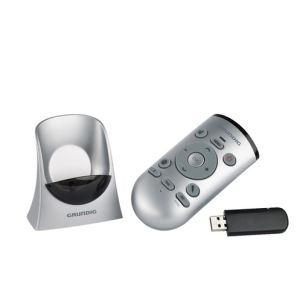 Grundig G-VRC-01 - Télécommande