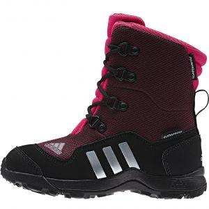 Adidas Performance Adisnow II - Bottes d'hiver pour enfants