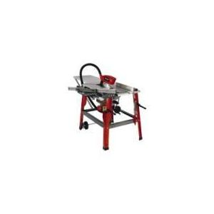Einhell RT-TS 2231 UD - Scie circulaire sur table