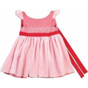 Haba Déguisement princesse Rosaline (3-6 ans)