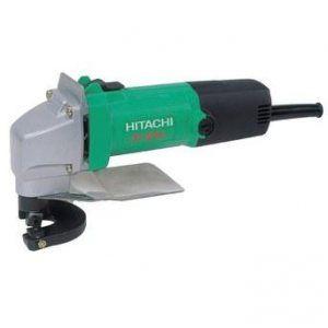 Hitachi CE 16SA - Cisaille 1,6 mm 400W