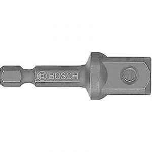 Bosch 2608551107 - Adaptateur pour douilles 1/4''