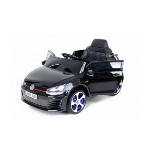 voiture noir electrique enfant comparer 165 offres. Black Bedroom Furniture Sets. Home Design Ideas