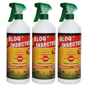 passat spray barri re insectes 1 l comparer avec. Black Bedroom Furniture Sets. Home Design Ideas