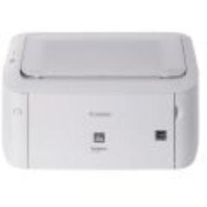 Canon LBP6020 - Imprimante Laser monochrome
