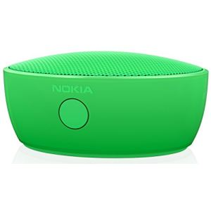 Nokia MD-12 - Enceinte portable sans fils Bluetooth