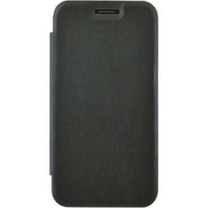 Bigben Interactive CRYSTALIP7P - Coque de protection pour iPhone 7 Plus