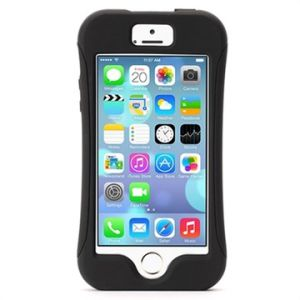 Griffin GB392122 - Coque Slim pour iPhone 5